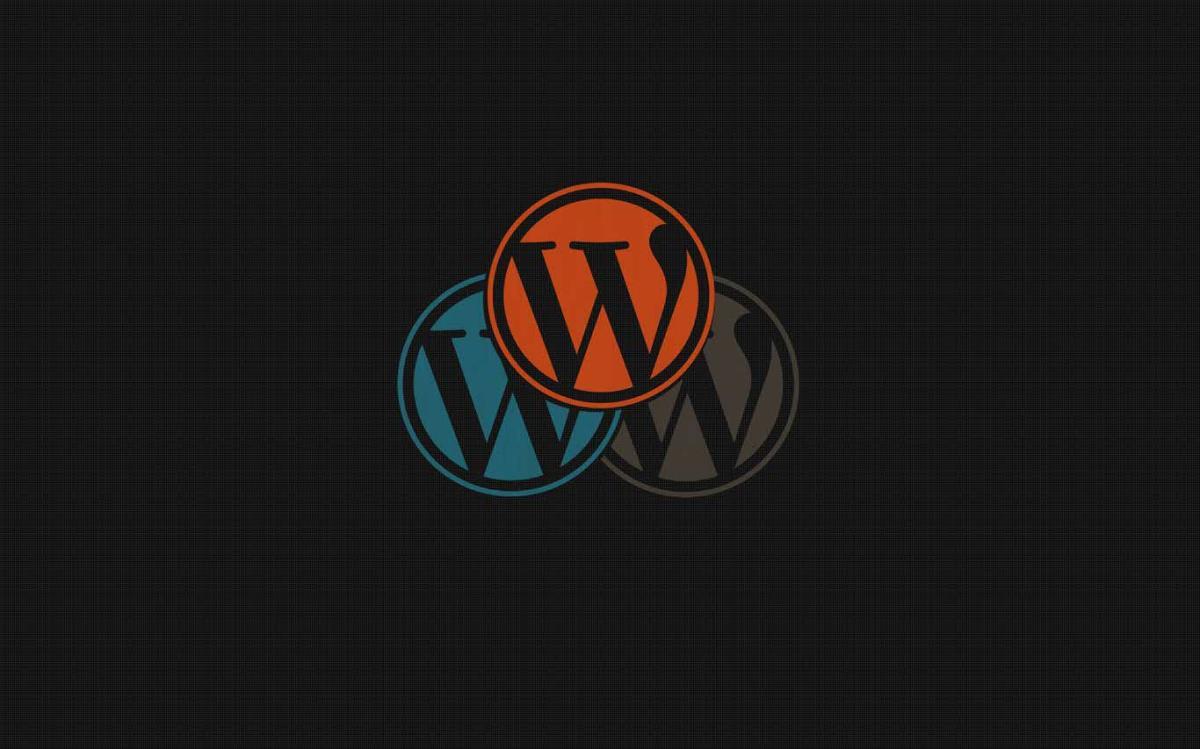 Miles de webs Wordpress infectadas con keylogger y scripts que realizan minería