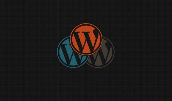 Miles de webs Wordpress infectadas por CoinHive y keyloggers