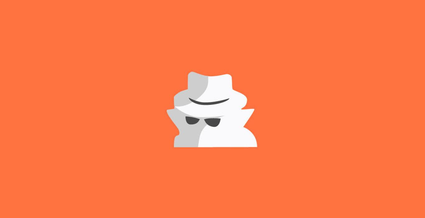 3 motores de búsqueda alternativos que respetan tu privacidad