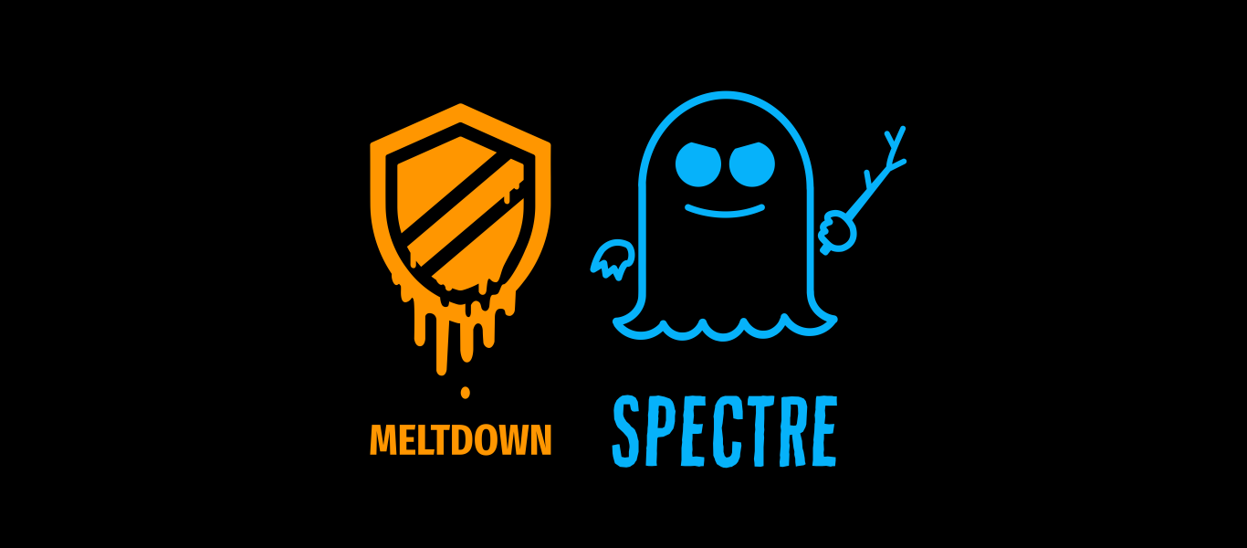 Como protegerse de Spectre y Meltdown en Windows y Linux