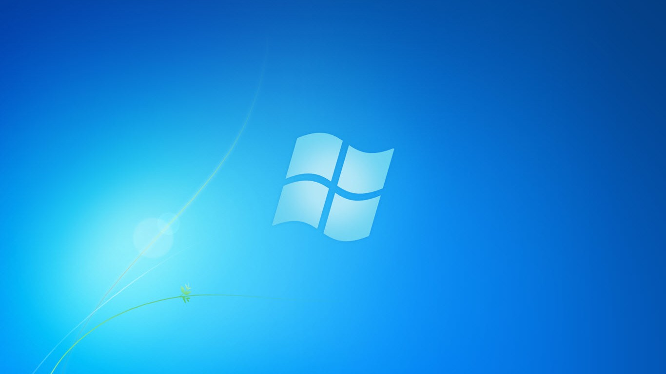 Diferentes formas de reparar archivos de Windows corruptos