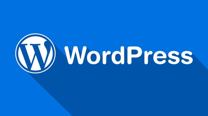 Actualización de Wordpress rompe actualizaciones automáticas, actualiza manualmente