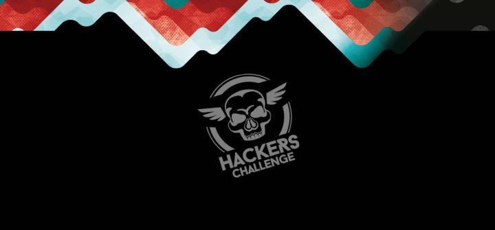 Apúntate al reto hacker de Radware en Madrid