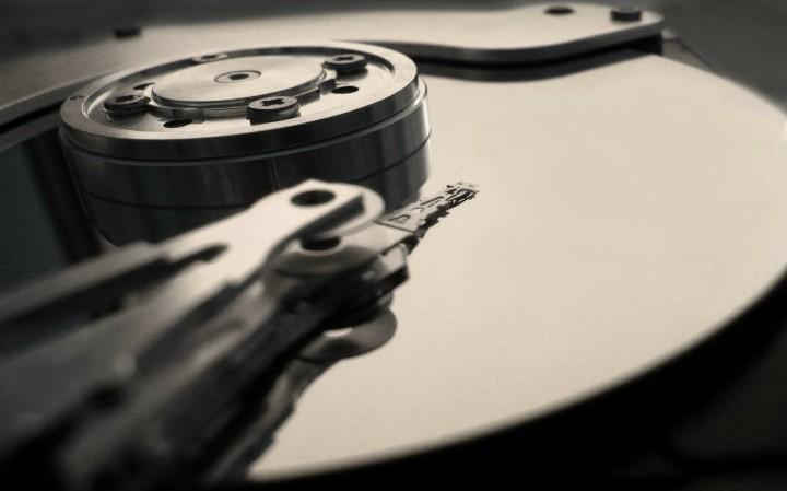 Backblace presenta la estadística de fiabilidad de discos duros para 2017