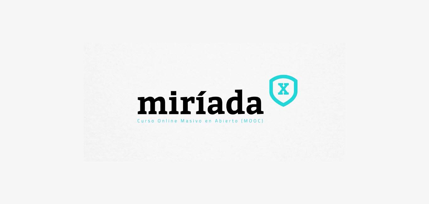 Curso gratuito de Seguridad informática práctica, por MiríadaX