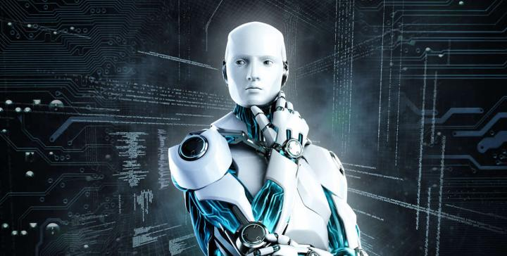 Cursos de seguridad informática gratis online con Academia ESET