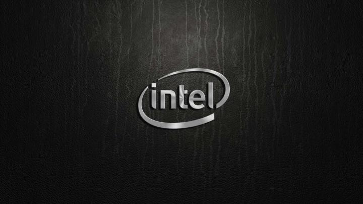 Nuevos parches para Meltdown Spectre en CPUs Kaby lake y Cofee lake
