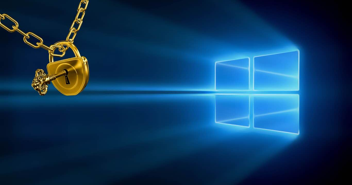 Realizar hardening en Windows es muy sencillo con estas 3 apps