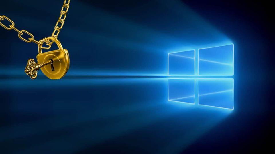 Realizar hardening en Windows es muy sencillo con estas 3 apps