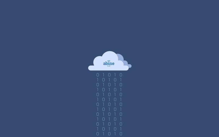 review-de-abine-blur-el-todo-en-uno-para-salvaguardar-tu-privacidad