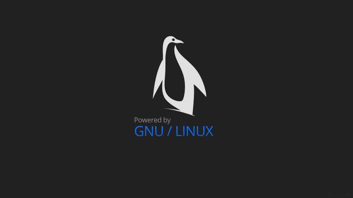 Aprende Linux desde cero con Tutellus (curso gratuito)