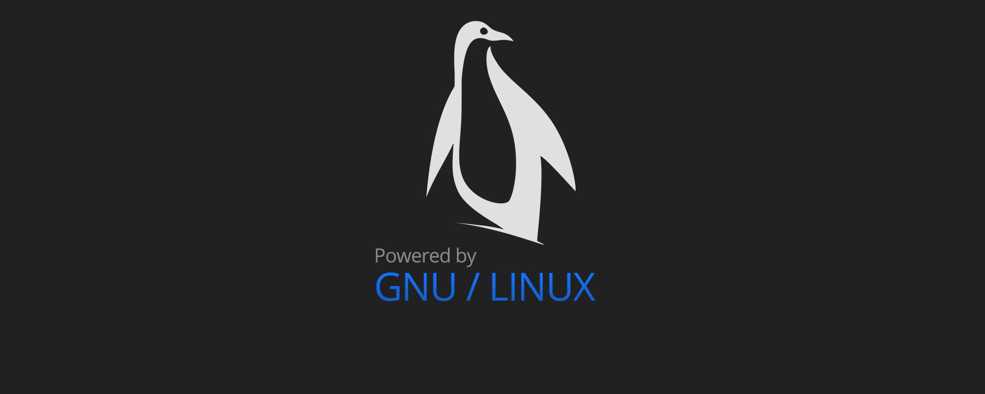e48198a1d Aprende Linux desde cero con Tutellus (curso gratuito) – Proteger mi PC