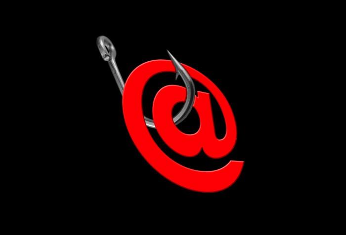Curso de ciberseguridad gratuito sobre protección frente al phishing