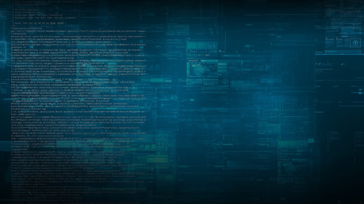 Curso de seguridad informática forense gratis en edX