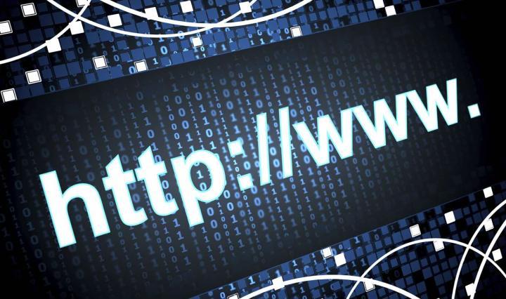 Como protegerse frente a ataques de phishing en dominios Unicode