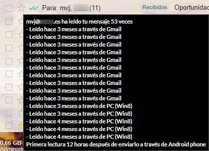 Leido (enviado desde un dispositivo con soporte Mailtrack)