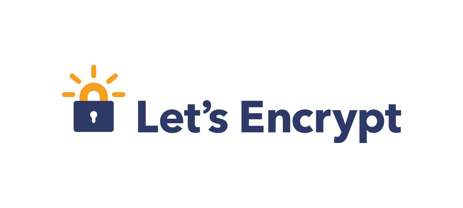 Lets Encrypt lanza los certificados SSL gratuitos para subdominios (wildcard)