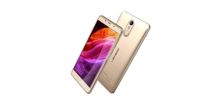 Más de 40 modelos de móviles chinos vienen con el troyano Triada