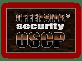 oscp certificacion