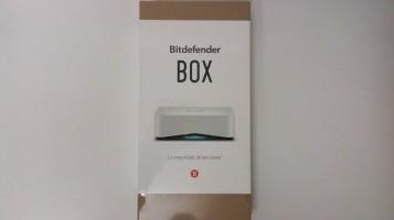 Análisis de Bitdefender Box en español (4)
