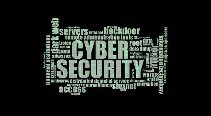 Curso Fundamentos de hacking ético