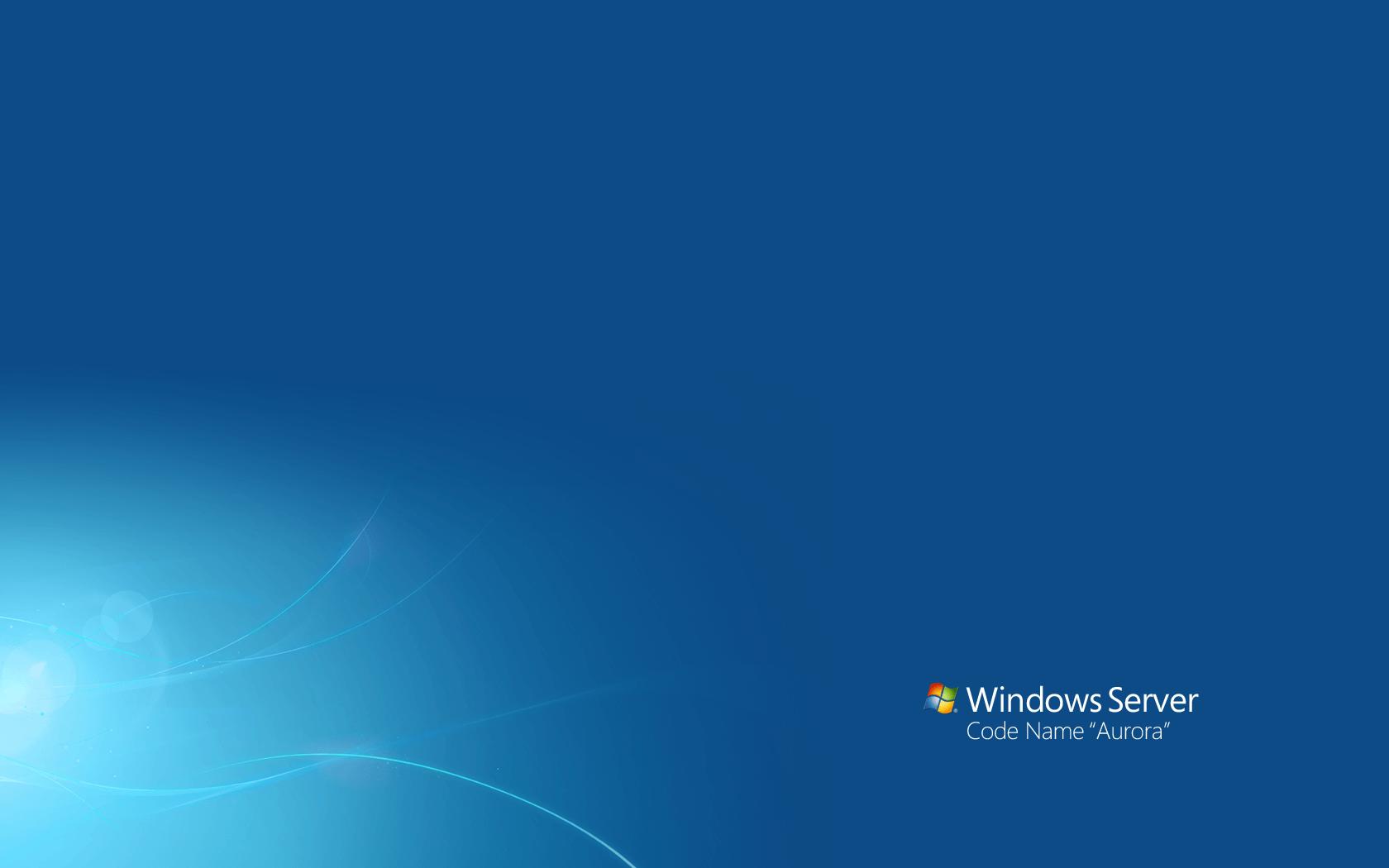Parche fuera de ciclo para vulnerabilidad crítica en kernel de Windows