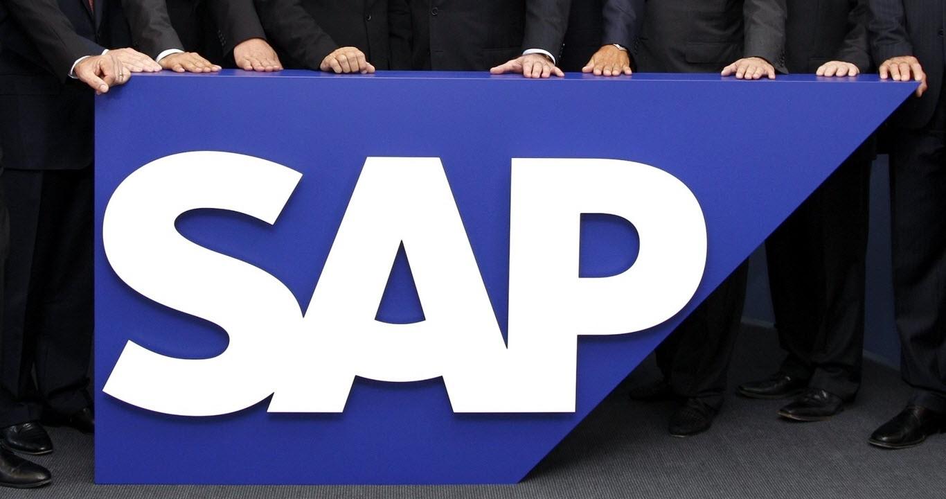 Vulnerabilidad crítica en SAP debida a configuración predeterminada