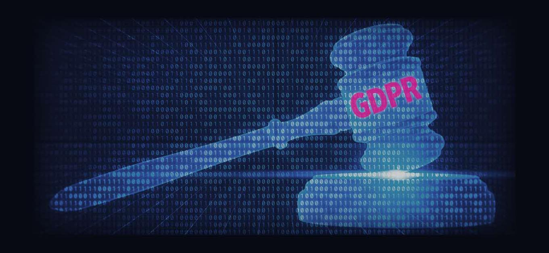 Como cumplir con la RGPD - protegermipc.net