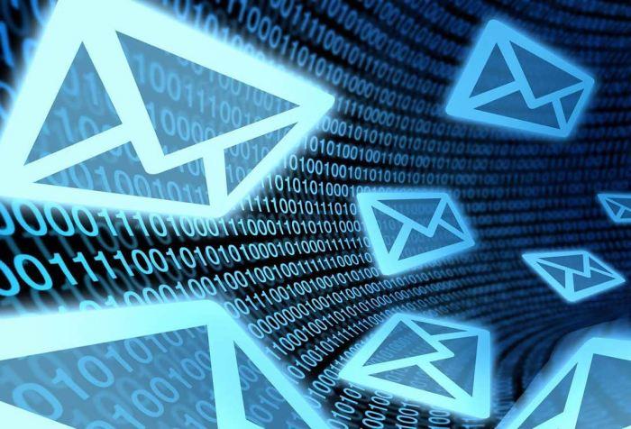 EFAIL, ataques sobre implementaciones PGP y S MIME
