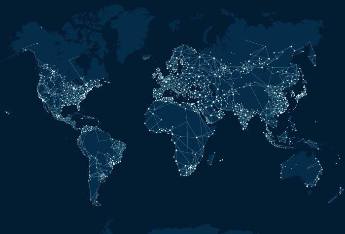 Kardon Loader - así de fácil es crear una red de distribución de malware o botnet