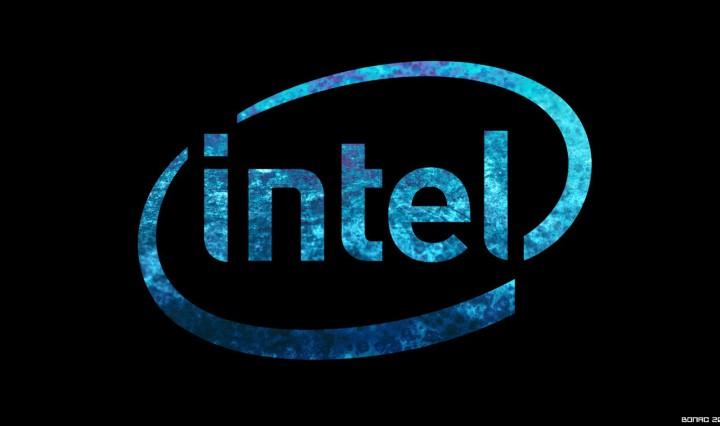 LazyFP, la última vulnerabilidad que afecta a chips de Intel
