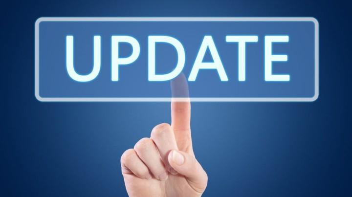Los parches de Microsoft para Junio corrigen 11 vulnerabilidades RCE