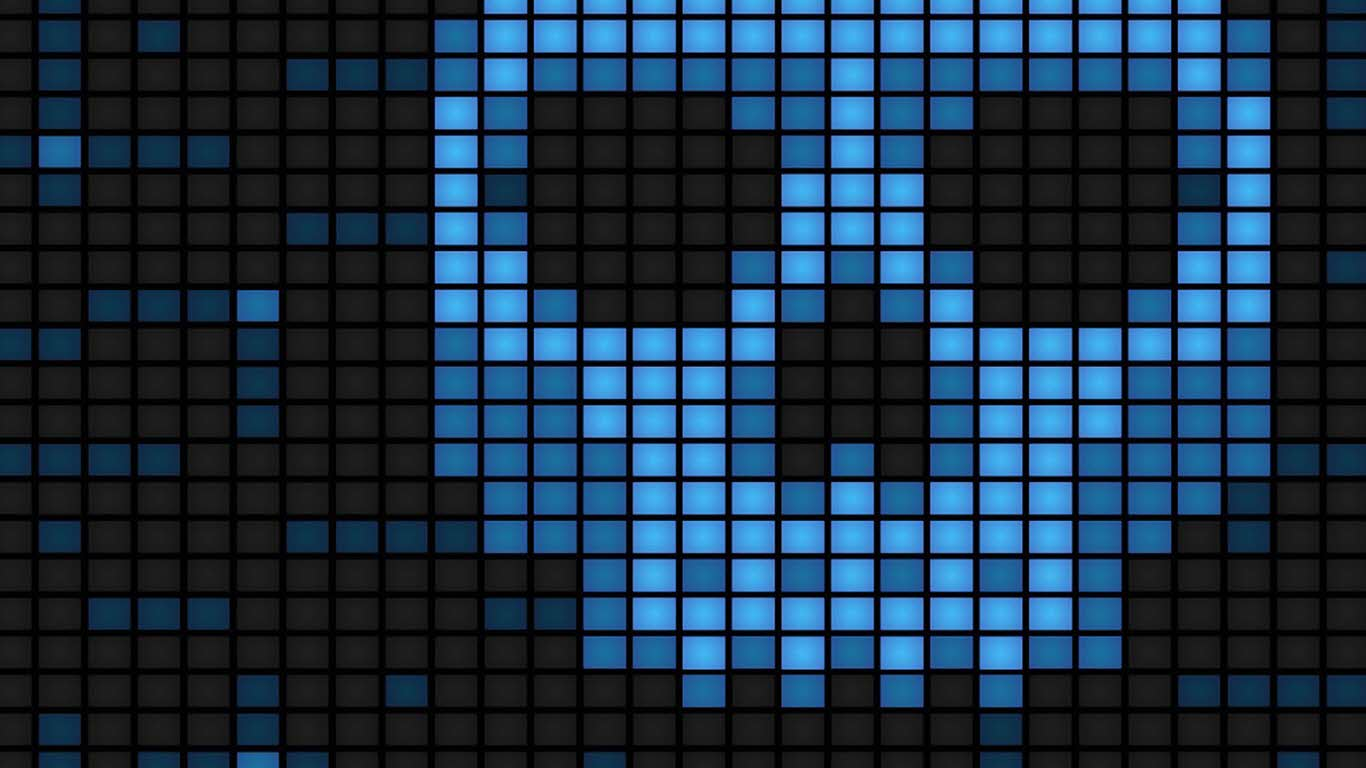 MalScanBot te permite analizar malware en archivos desde Telegram