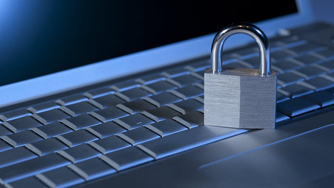 Configurar claves para SSH en Linux