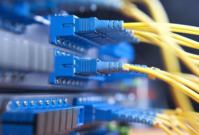 Curso Fundamentos de Redes gratis en CSU