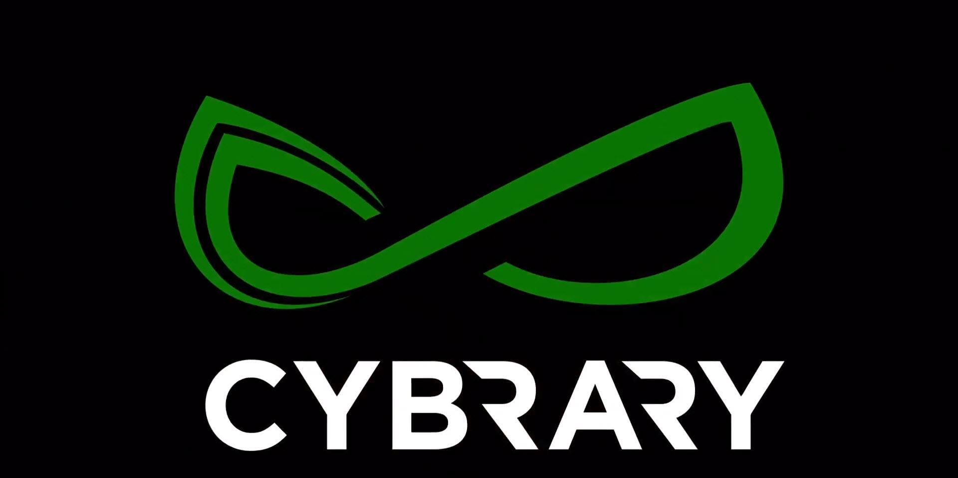Cursos de seguridad informática gratis con Cybrary