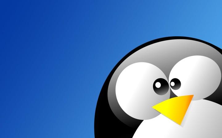 Aprende Linux online y gratis con Linux Survival