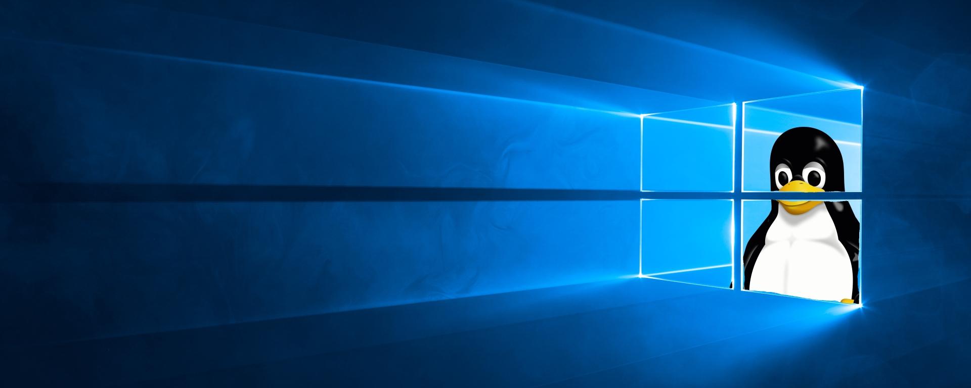 Pasos para instalar Bash en Windows 10