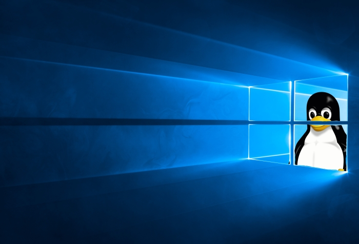 Pasos para instalar Bash en Windows 10
