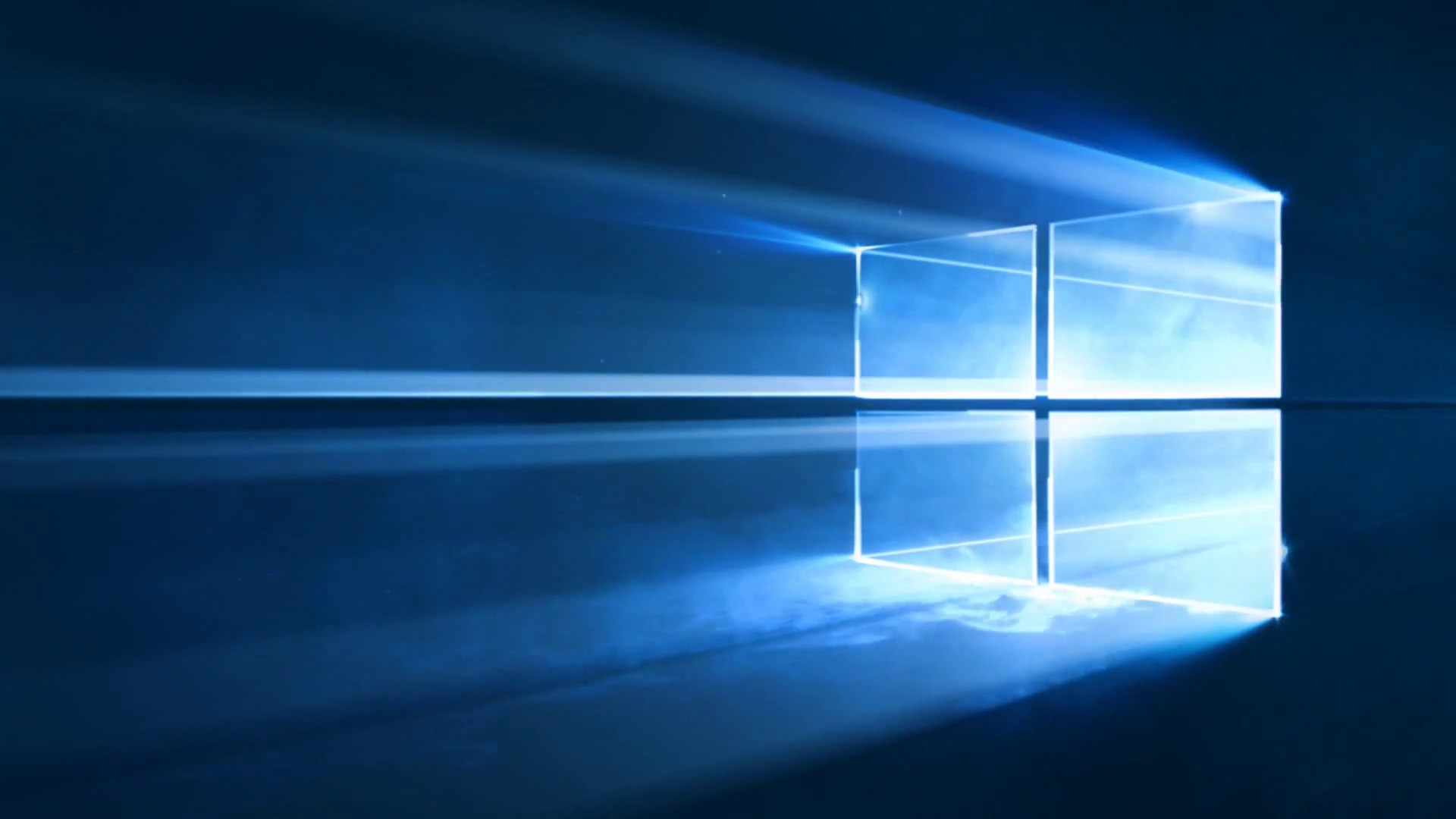 Compra una licencia original de Windows 10 barata