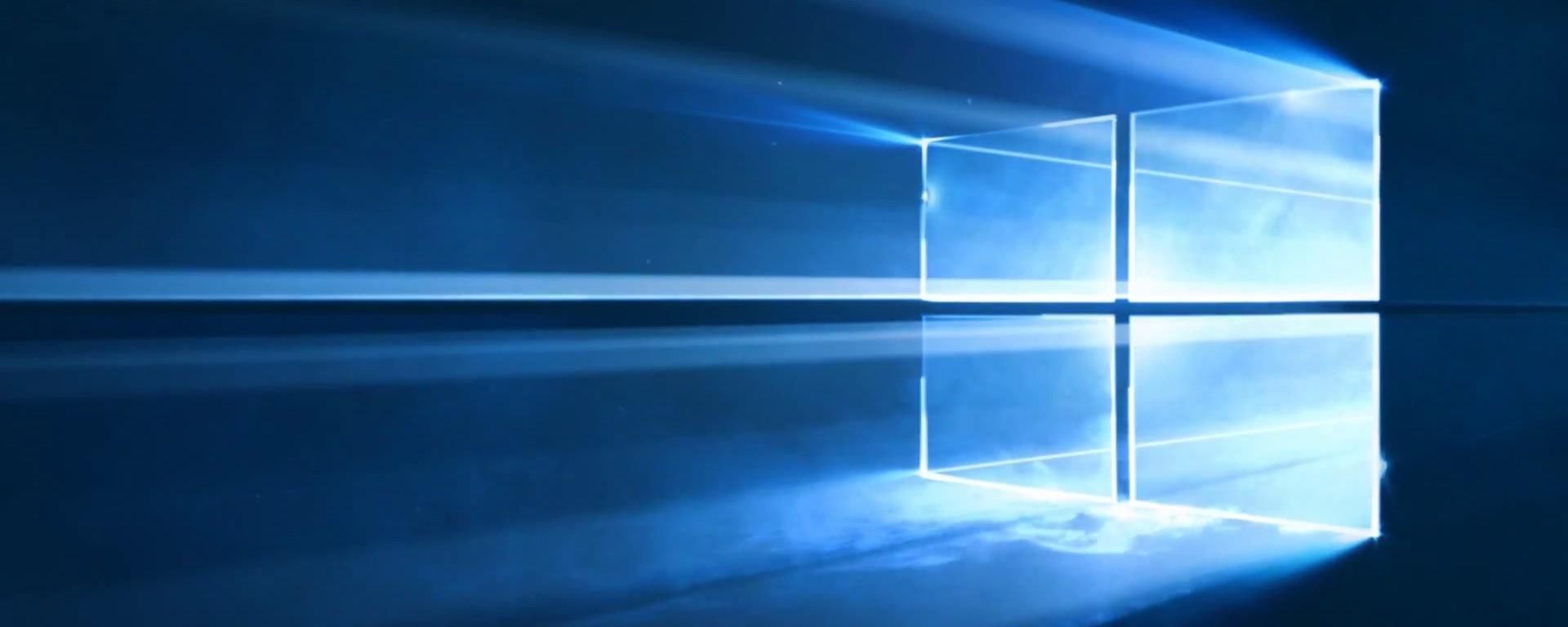 Compra una licencia original de Windows 10 barata