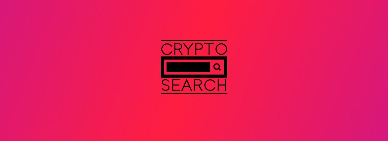 CryptoSearch permite encontrar archivos secuestrados por ransomware y moverlos a otro lugar