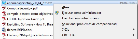 Ejecutar como en Windows.png