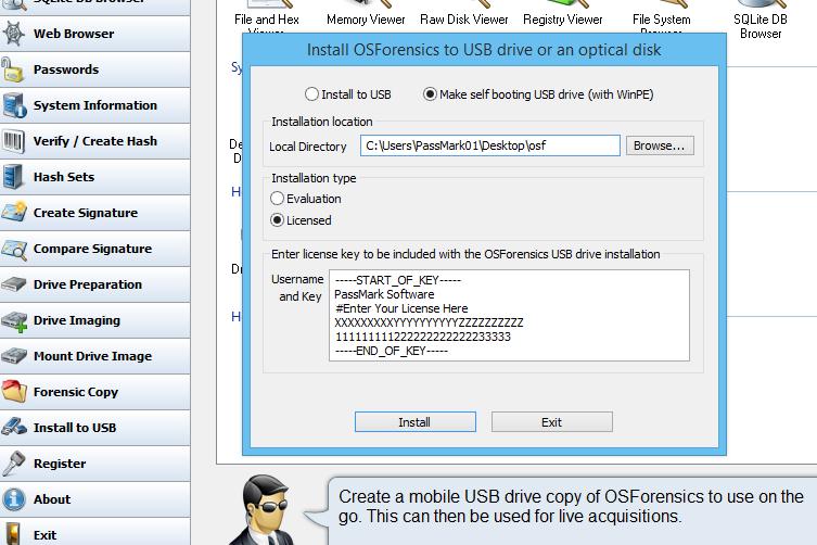 Instalar OsForensics en USB (1).png