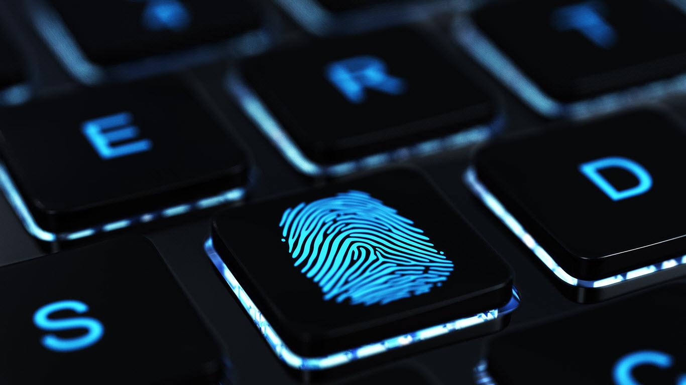 Qué es la informática forense