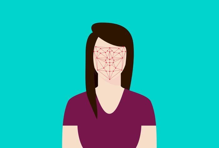 Social Mapper, herramienta opensource para rastrear en redes sociales