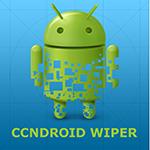 ccndroid