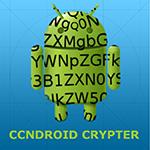 ccndroid2
