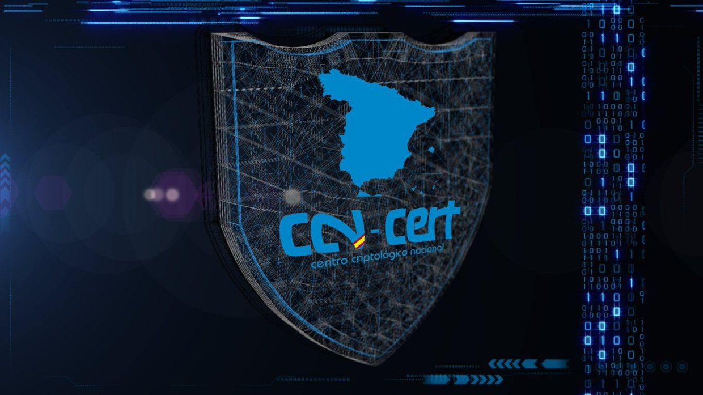Clara, Lucía, Reyes...y otras aplicaciones del CCN-CERT que debes conocer