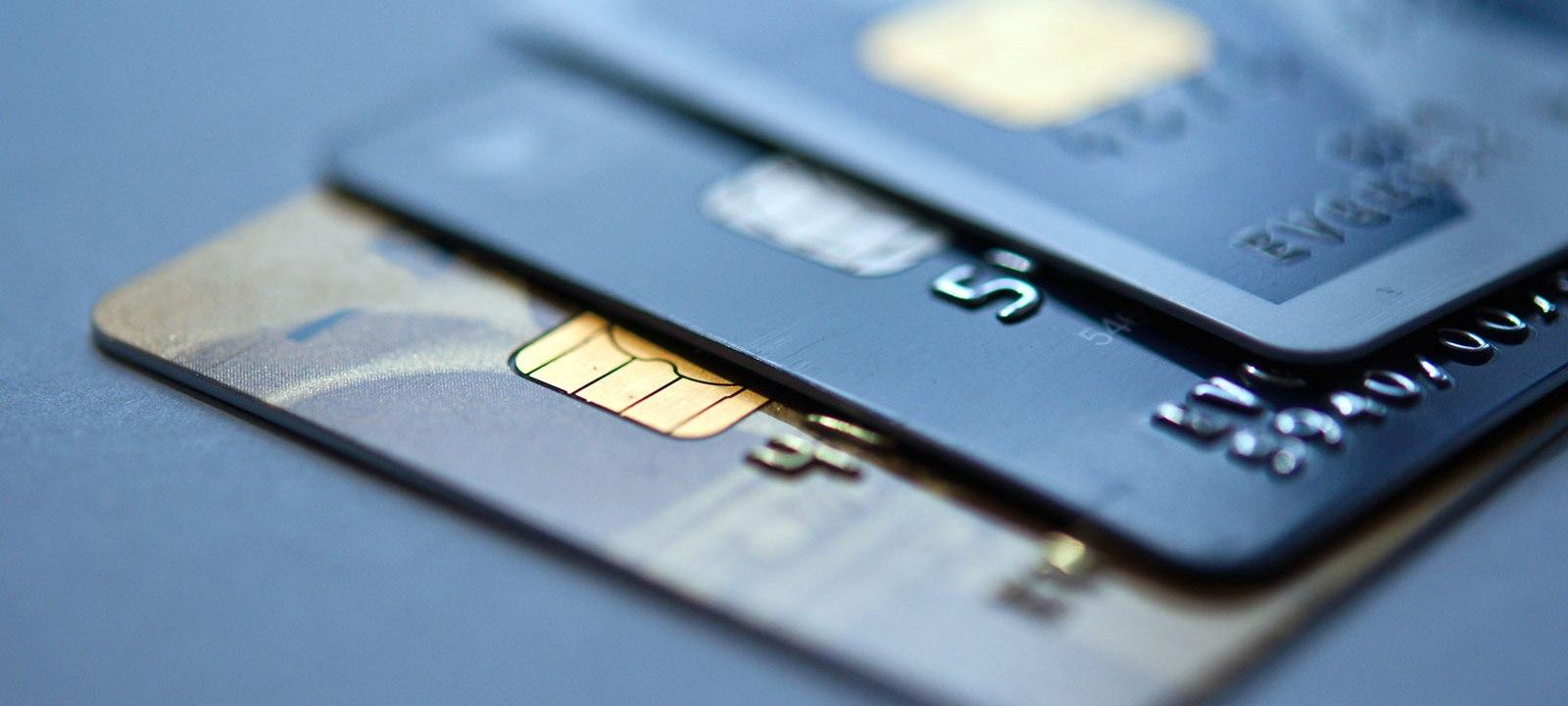 En qué consiste la normativa PCI DSS -Cómo cumplirla